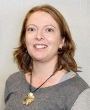 Rachael Parkinson-Turner