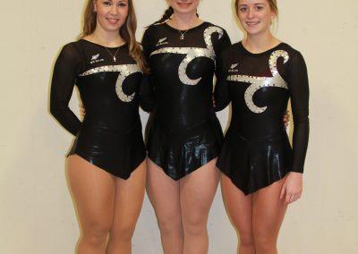 001 Emma Patrick, Abigail Evans, Katelyn Kennedy
