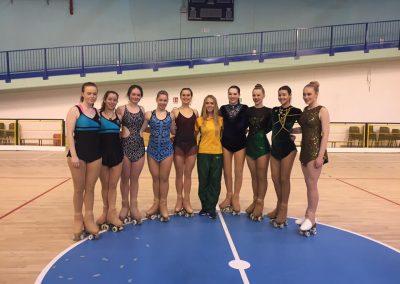005 Aussies and Kiwis