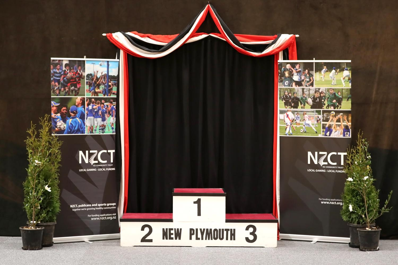 2019 NZ Champs Dias (2)